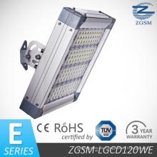 120W LED Tunnel Licht mit CE/RoHS/IP65