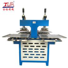 Wärmeübertragungsetiketten Wärmepressmaschine für Kleidung