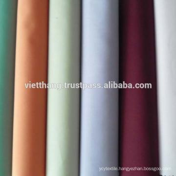 CVC 140*72/CVC45*CVC45 110 gsm high quality from Vietnam