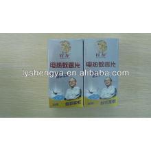 elektrische Mückentötungsheizung / elektrischer Mückenkiller