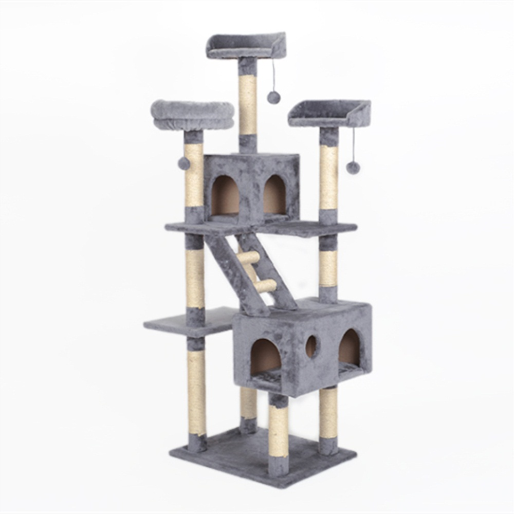 buy cat tree