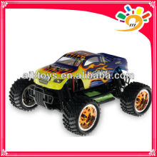 HSP CAR 1:16 scale rc car PRO BRUSHLESS MINI RC 4WD TRUCK HSP 94186