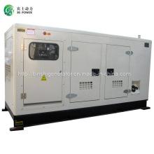 20kw-2600kw Silent / Schallschutz Diesel Generator Set