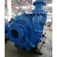 Pumps Slurry Mentah 300ZGB