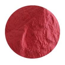 Compre ingredientes ativos de astaxantina em pó online