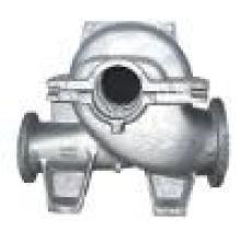 Pièces de pompes pour pompes à pompe en fonte