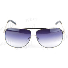 Cool men's Sunglasses