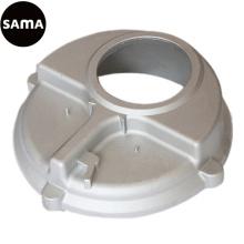 Fundición de aluminio / Fundición a presión de aluminio para la cubierta del motor