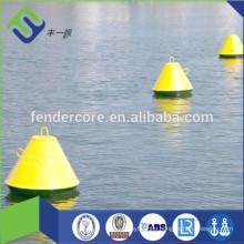 Wholesale fish foam buoy