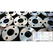 FAQ JINAN HYUPSHIN FLANGES CO LTD