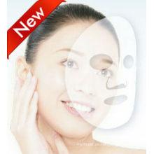 Super OEM Korea Whitening Stoffmaske