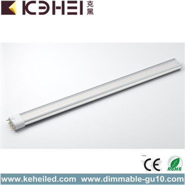 2g11 22W 6000K LED PL Lmap 4 stift