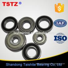 Chinese Bearing Manufacturer hexagonal bearing for shaft