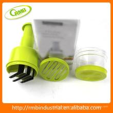 Cortador de cebola cortador de cebola