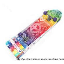 Monopatín con precio más barato y ventas calientes (YV-3108)