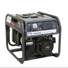 Groupe électrogène à essence AVR / Générateur d'essence / Groupe électrogène portable (FD2500E)