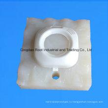 Быстрое Прототипирование пластмассы через вакуумного литья
