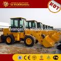 Günstigen Preis 1,6 Tonnen XCMG Mini Radlader LW160K zu verkaufen