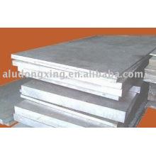 Feuille d'aluminium 1200 / Aluminium