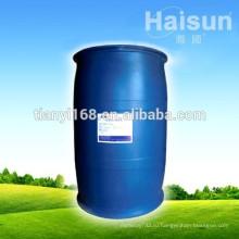 Сырье, используемое в лакокрасочной промышленности Химикаты HMP-1012