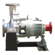 Hpx High Efficiency Horizontal Marine Centrifugal Water Pump