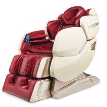 Cheap Mini Dental Chair Office Massage /Massage Chair Accessories