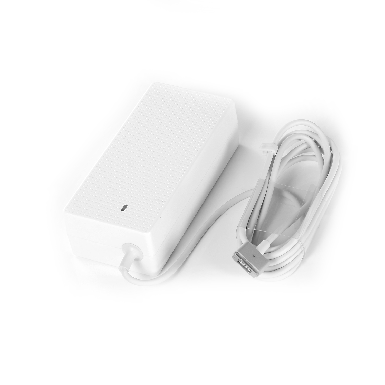 macbook pro magsafe 2 t tip charger