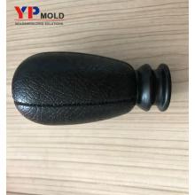 2018 injeção de alta precisão acessórios plásticos moldes / auto peças de reposição moldagem por injeção em Zhejiang