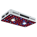 Cob Grow Light de espectro completo de 1000 W