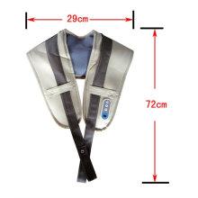 Health Care Electronic Massager Sliming Belt