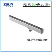 1.2m LED Linear Light