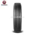 NEOTERRA brand USA Truck and Bus Tires 10r22.5 Wholesale