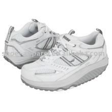 Senhora Jogging Shoe