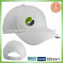 Bonnet de promotion avec sangle personnalisée BC-0122