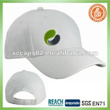 Promotion cap with custom strap BC-0122