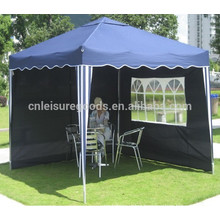 Outdoor 3*3m portable folding gazebo