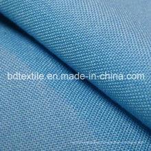 Polyester Table Cloth Fabric/Table Cloth Mini Matt Fabric