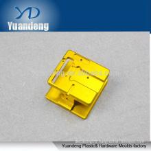 CNC machining service CNC milling machining metal