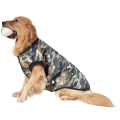 Manteau Camo Dog Jacket pour Big Dogs