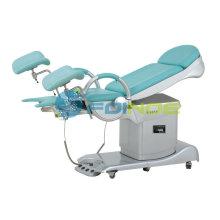 Table de diagnostic électrique gynécologique (équipement électrique) FN-FS.II