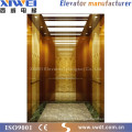 Luxury decoration 5 person Home Elevator / Lift