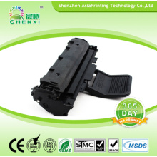 Kompatible Tonerkartusche für Samsung Ml-2510 Drucker Toner