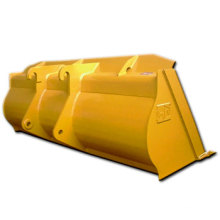 Buckets for Cat Loaders