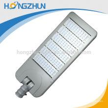 Energy conservation Patent Led Street Light 120w