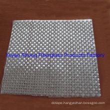 C-Glass Fiber Woven Roving for Granite