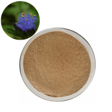 Best price factory supply hot selling beta ecdysterone powder
