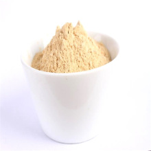 New crop wholesale price Dehydrated Vegetables White Onion Powder