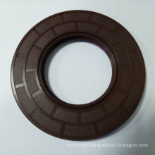 bearing oil seal TC33*52*6 NBR