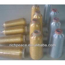 Richpeace Metallic thread