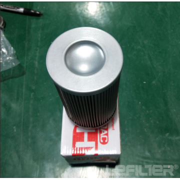 Mfiltration Replacement Hydac Industrial Hidrolik Filter